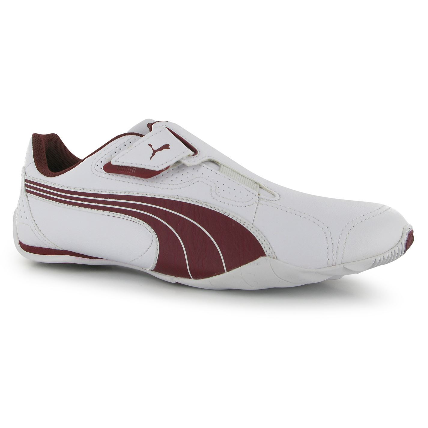 Puma Womens Fit Soccer Shoes