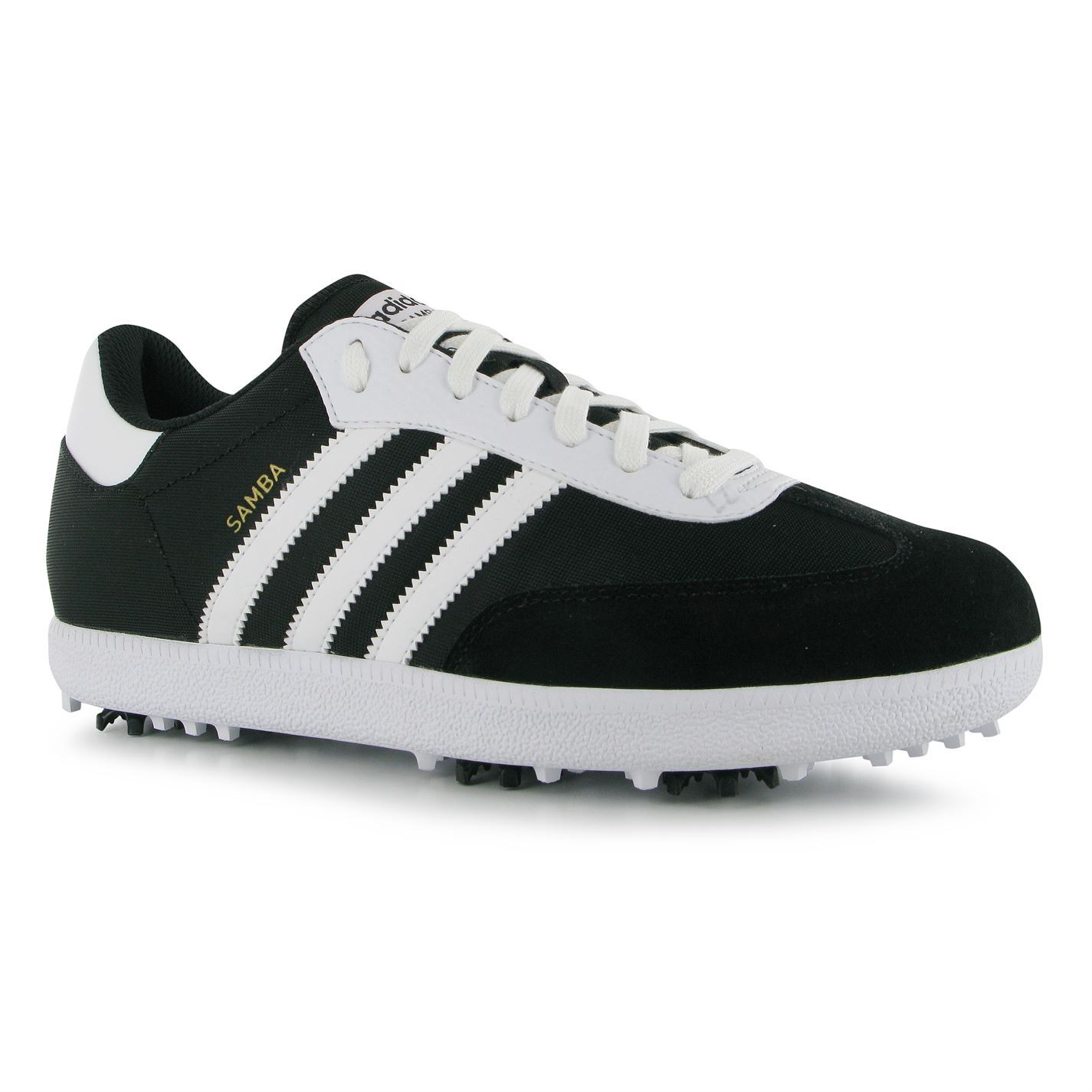 Wide Fitting Shoes Mens Nottingham