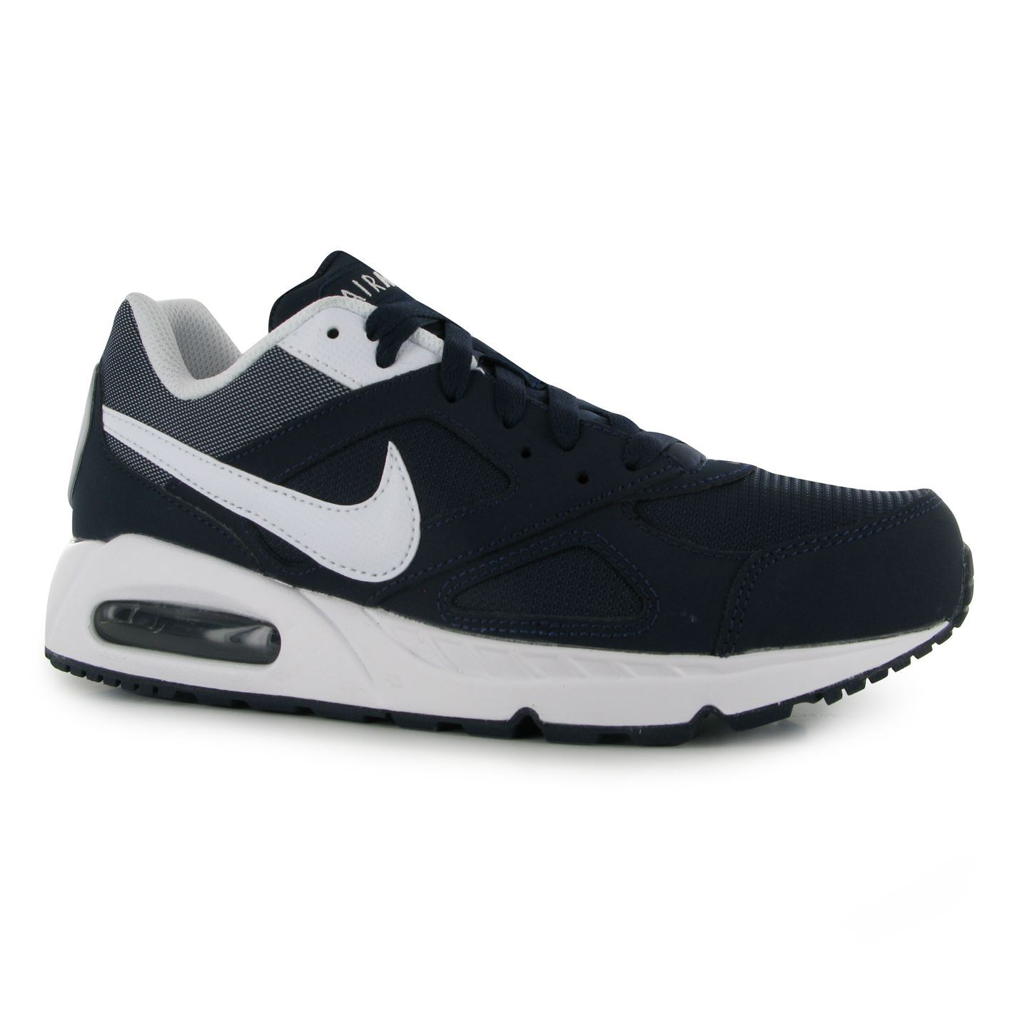 Jacamo Mens Shoes