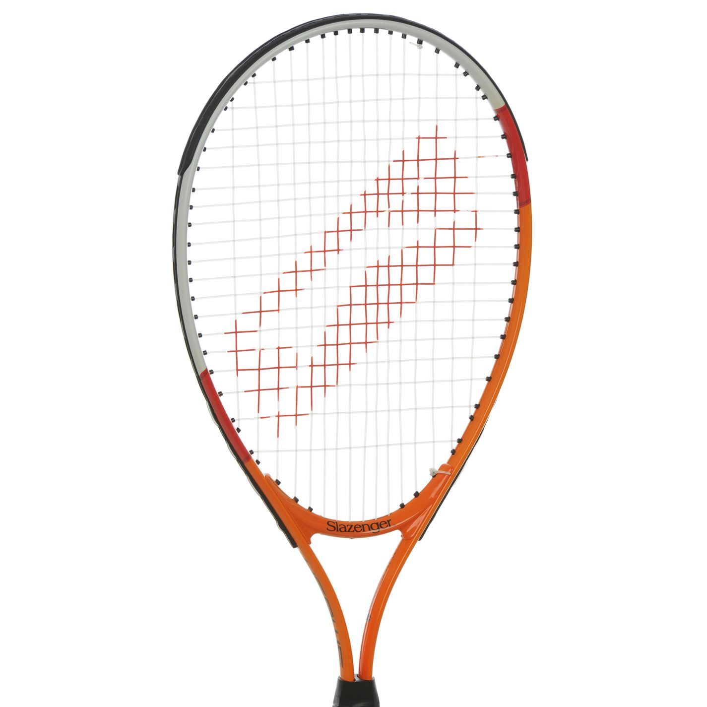 Slazenger Tennis Rackets Junior Slazenger Smash Tennis Racket