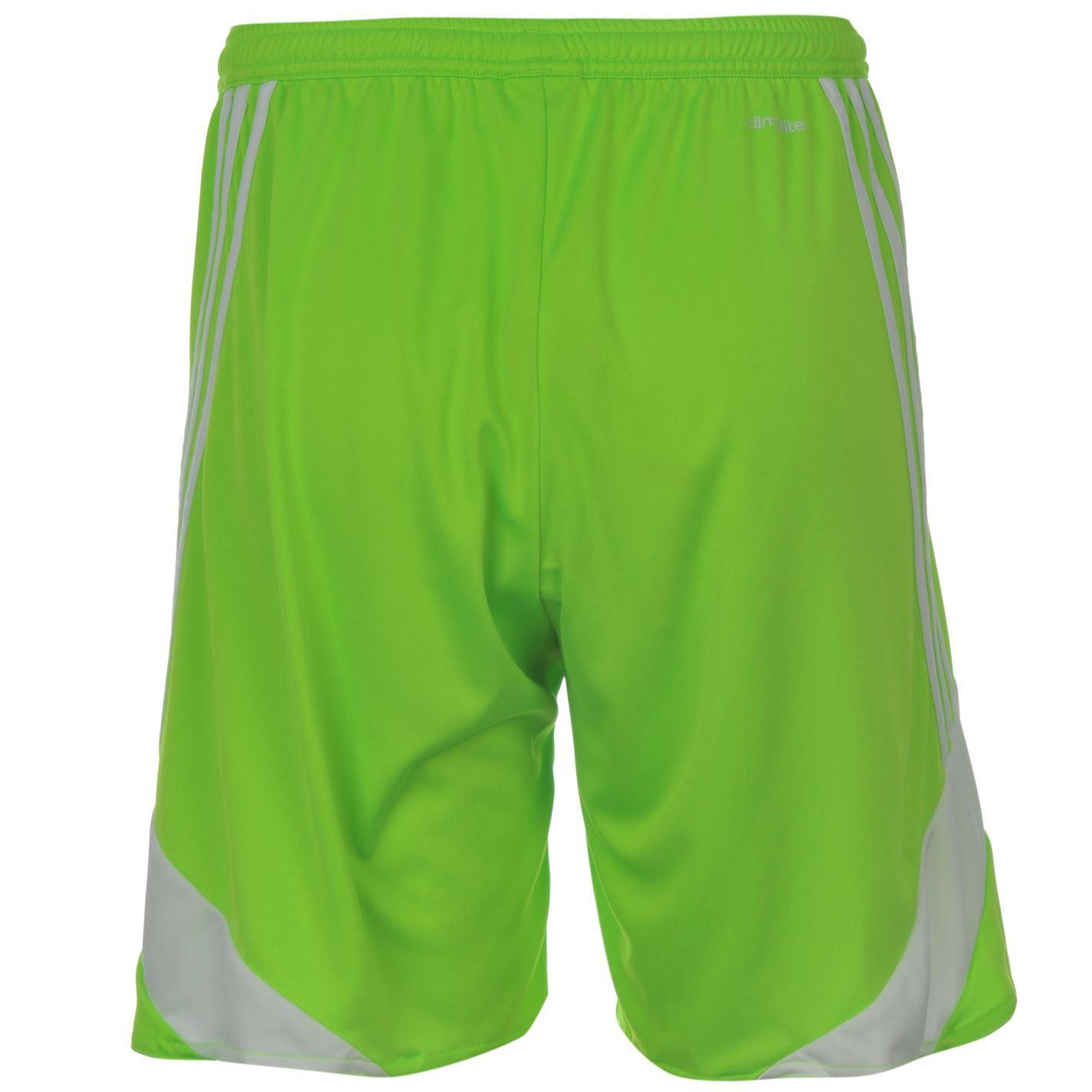 adidas nova shorts