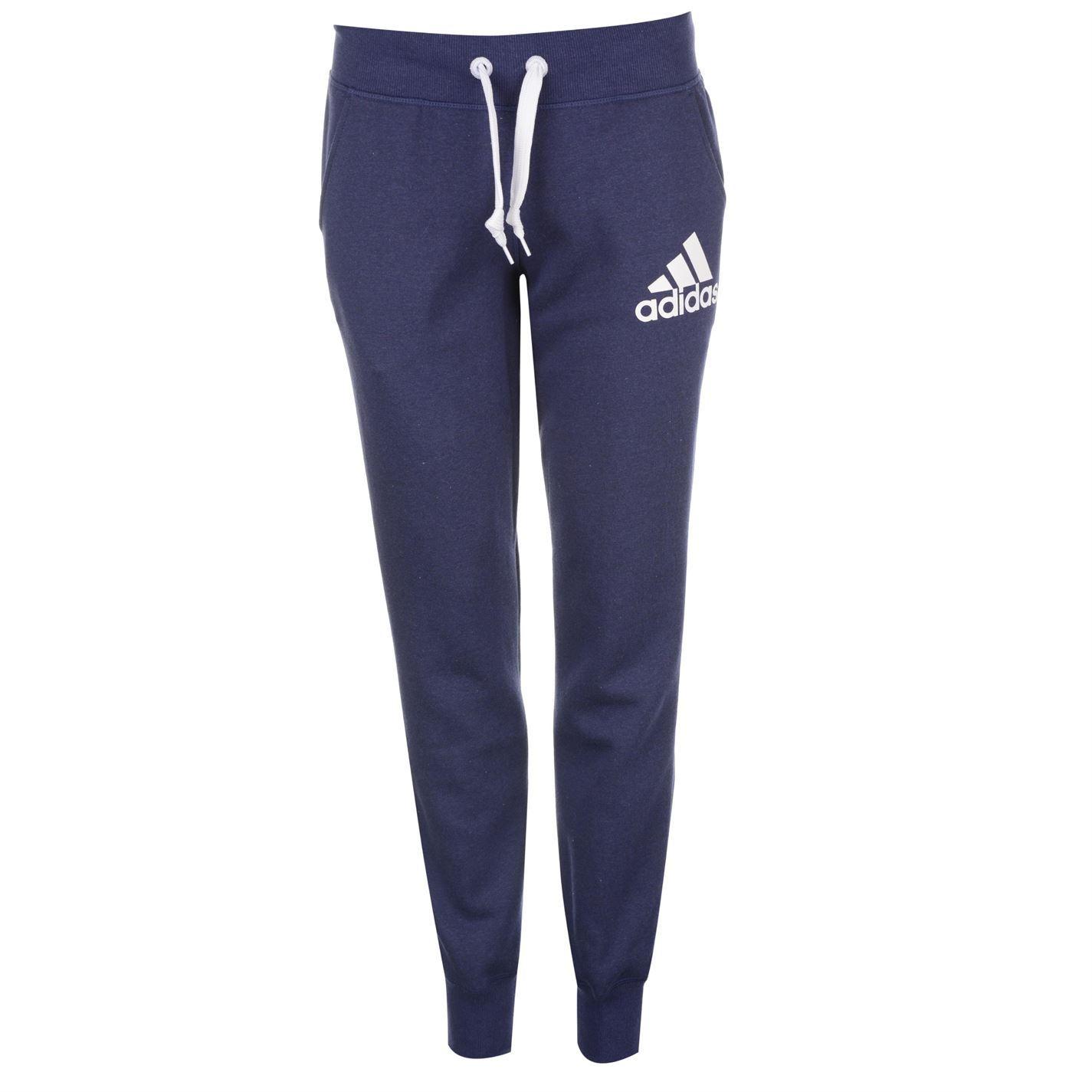 Fantastic Home Adidas Performance Jogging Pants