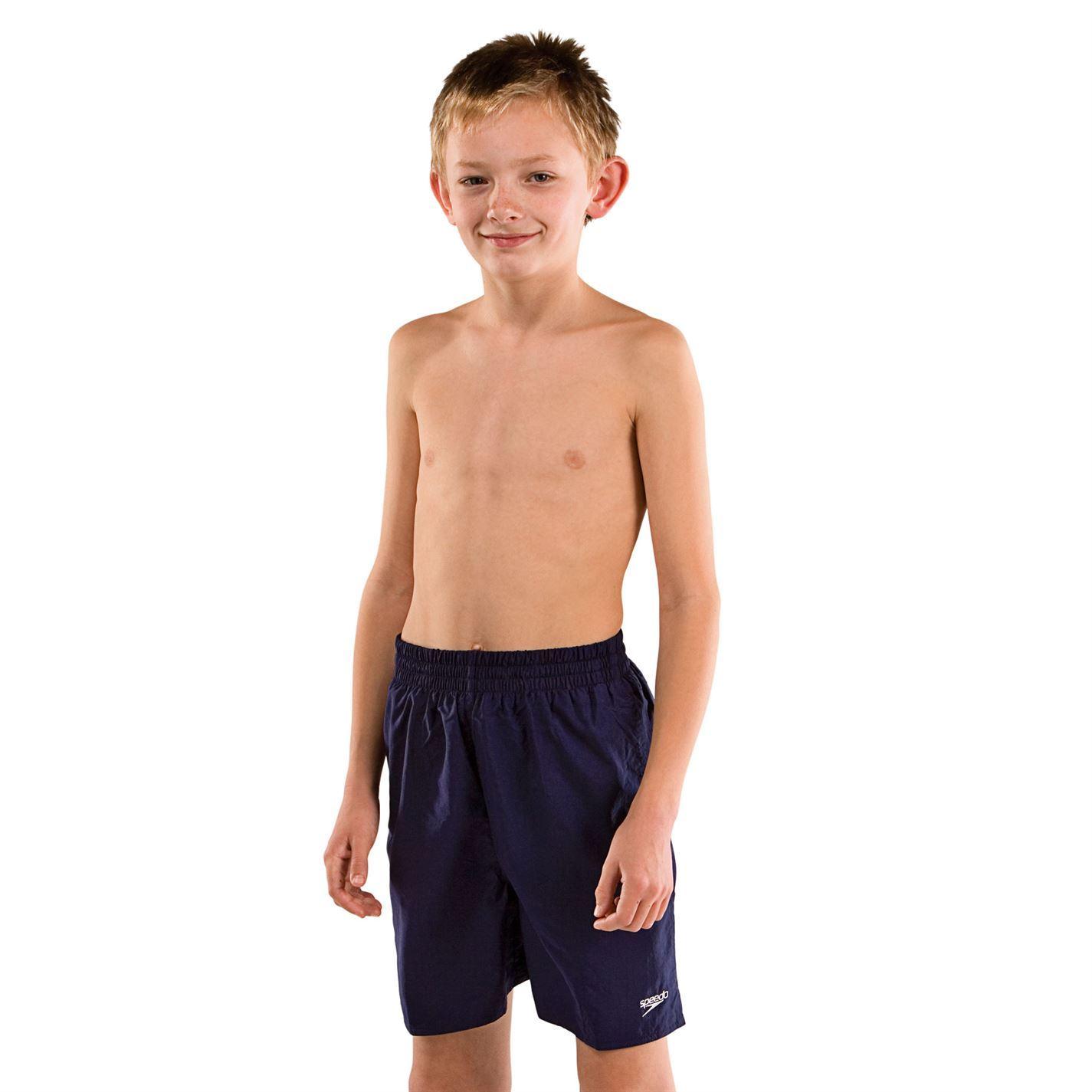 kids speedo swimsuits the image kid has it. Black Bedroom Furniture Sets. Home Design Ideas