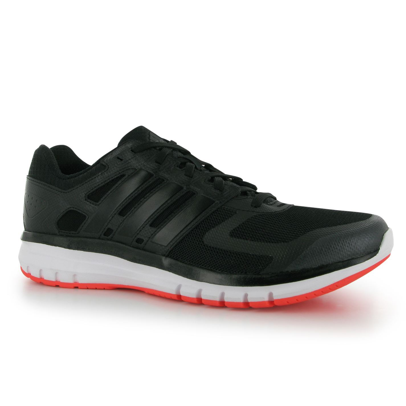 11a478b1a74 adidas duramo 8 trainer combinations for women