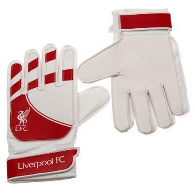 Liverpool-FC-Goalkeeper-Gloves-Kids-Junior-Football-Soccer