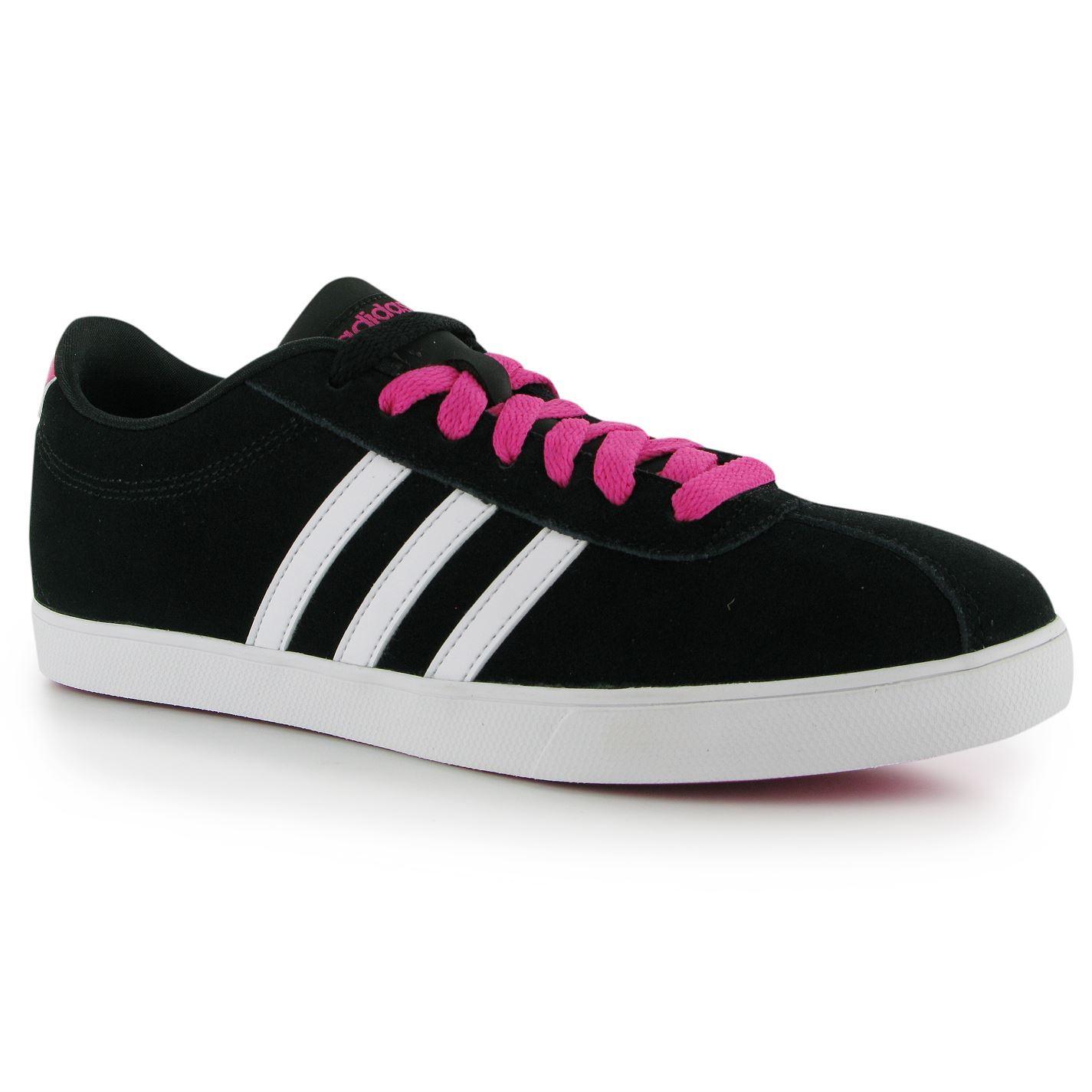 a41390f8e882 women s originals tubular defiant shoes