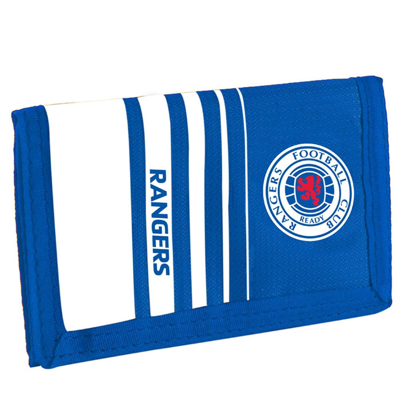 Glasgow Celtic: Sports Memorabilia | eBay