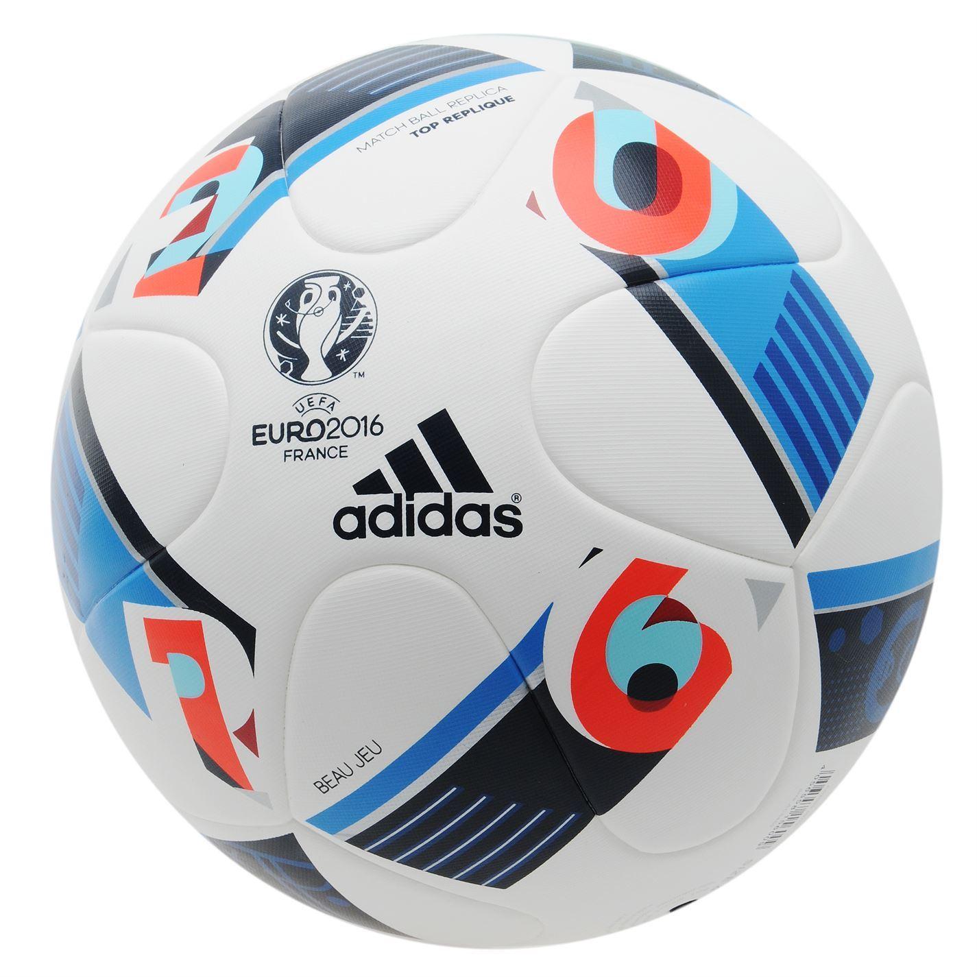 online euro ballen zuigen