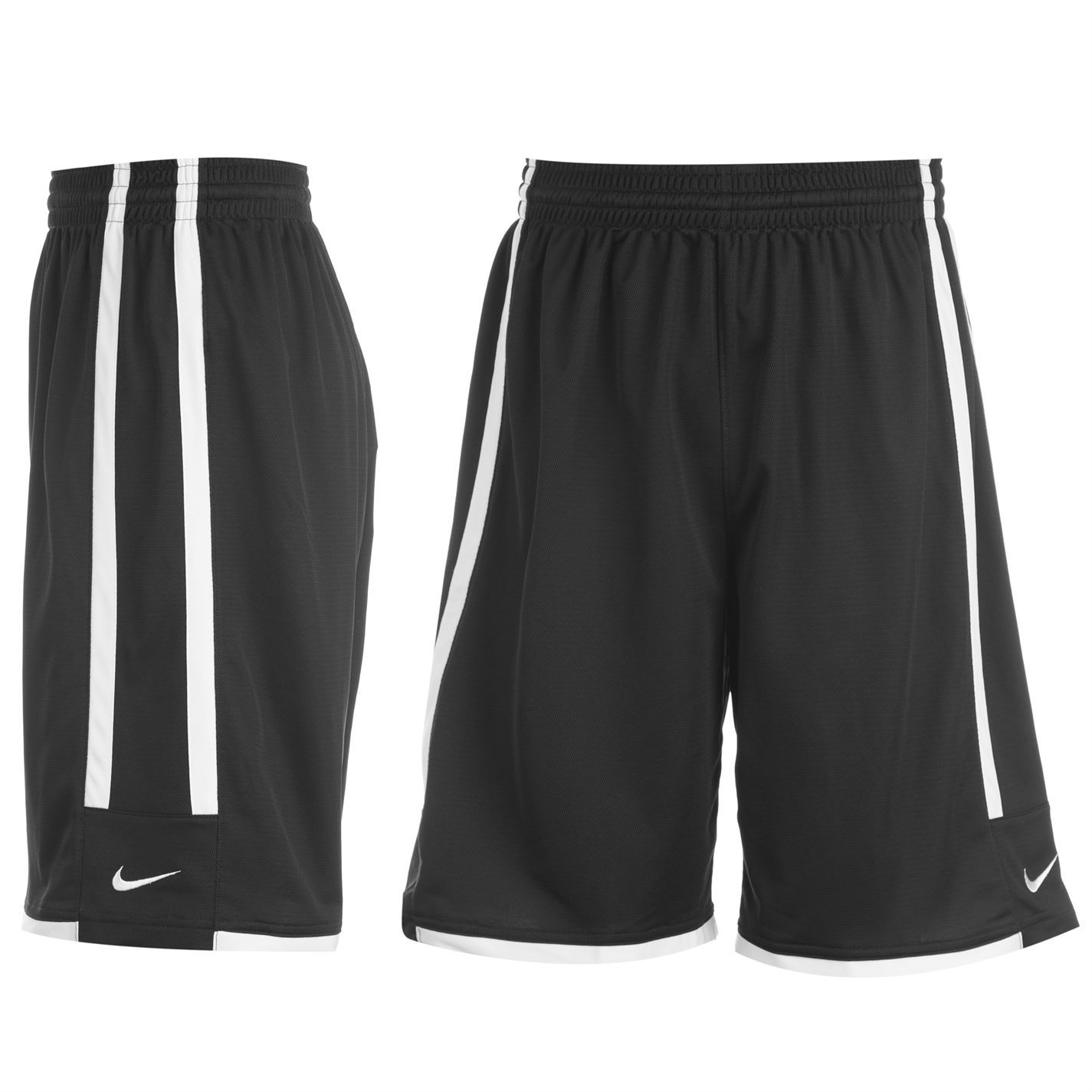 Basketball Shorts Cheap
