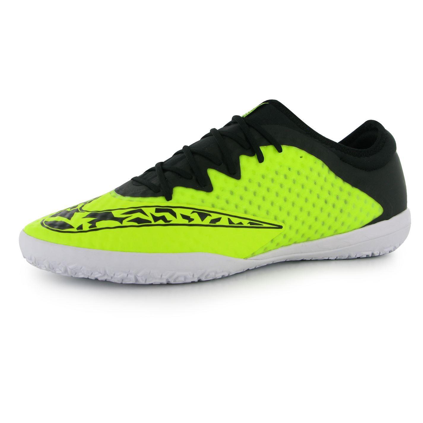 Nike Kids Nike Elastico Indoor Soccer Shoe