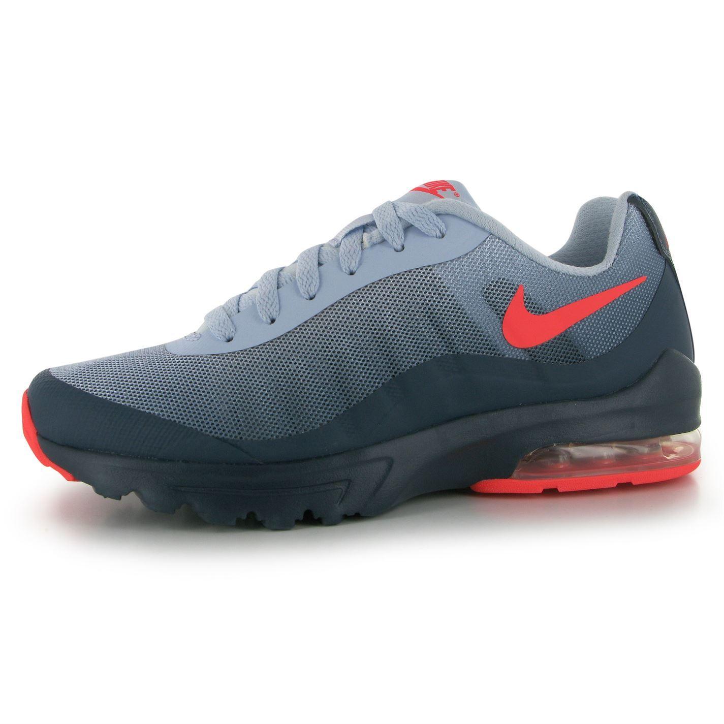 e647bd8c55d Nike Air Max Invigor Famous Footwear For Women