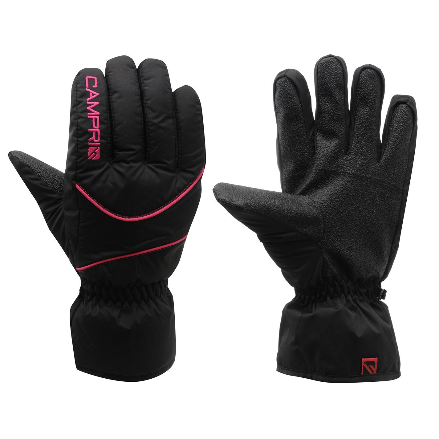Shop girls' winter gloves from DICK'S Sporting Goods. Browse a wide selection of girls' winter gloves & mittens from The North Face, Nike & Under Armour.