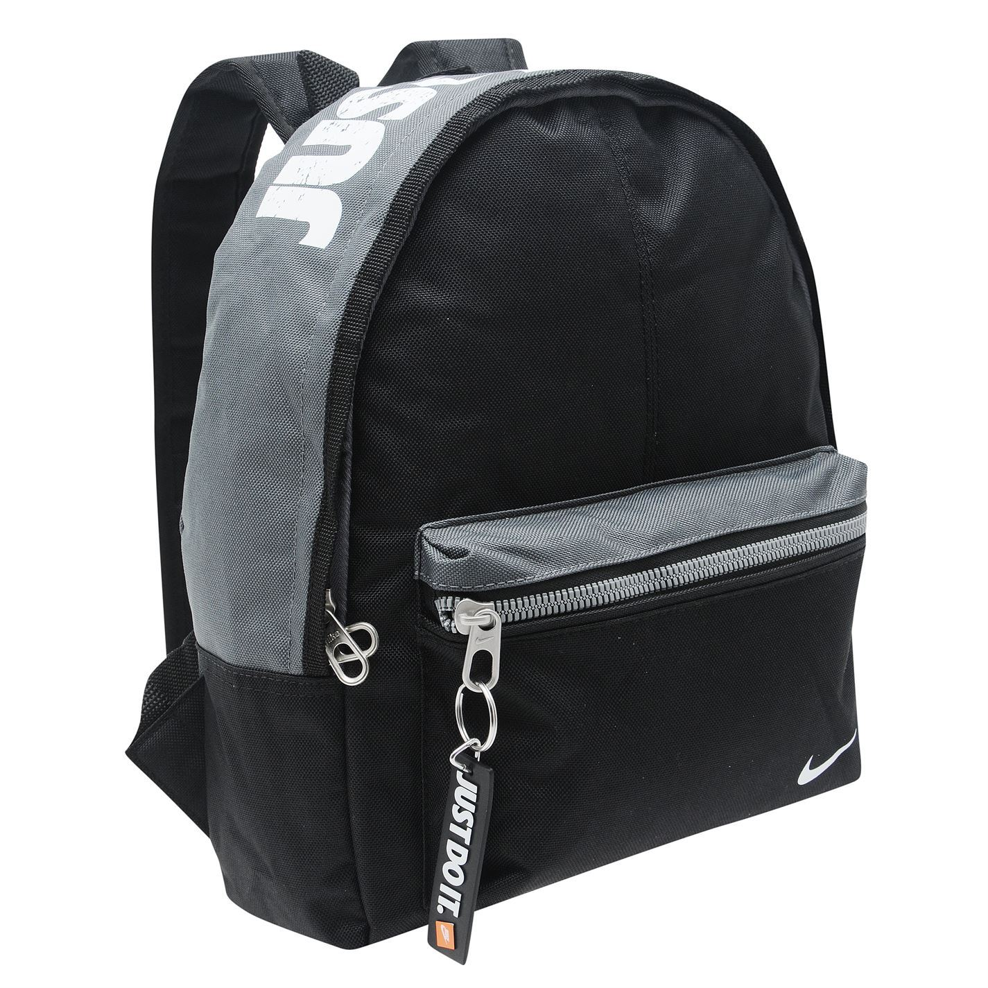 3c459cc2d711 Buy nike small backpack   OFF68% Discounted