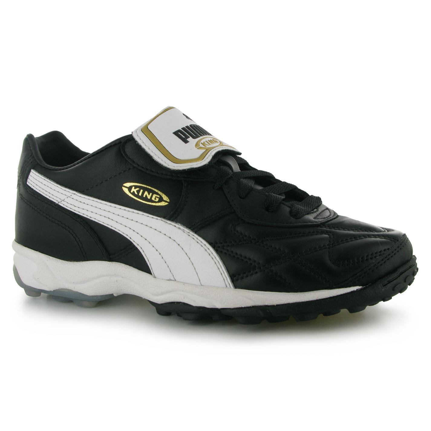 zapatillas puma king precio