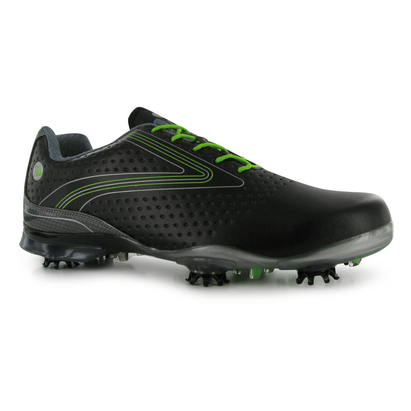 Dunlop Golf Shoe Cleats