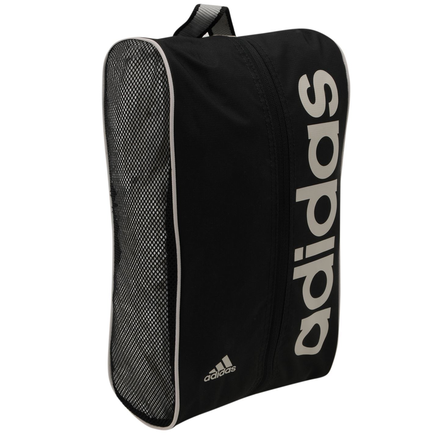 Price For Liverpool Shoe Bag