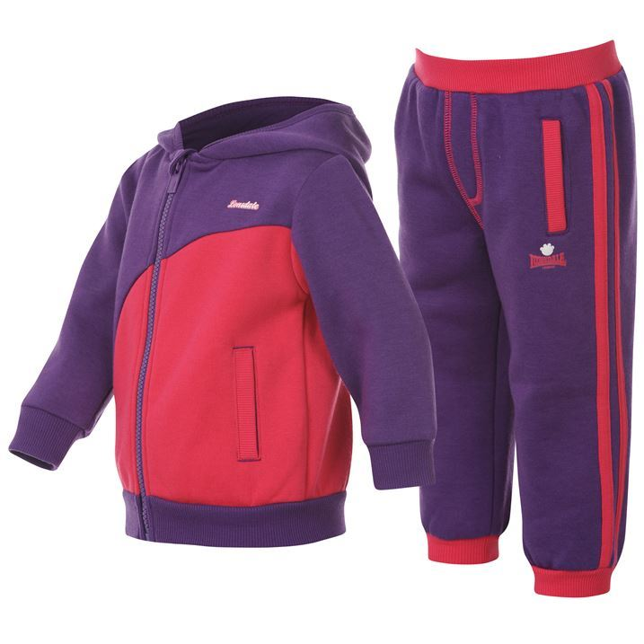 LONSDALE-LONDON-BABY-TRACKSUIT-SET-Joggers-Infants-Toddler-Playsuit-2-Piece