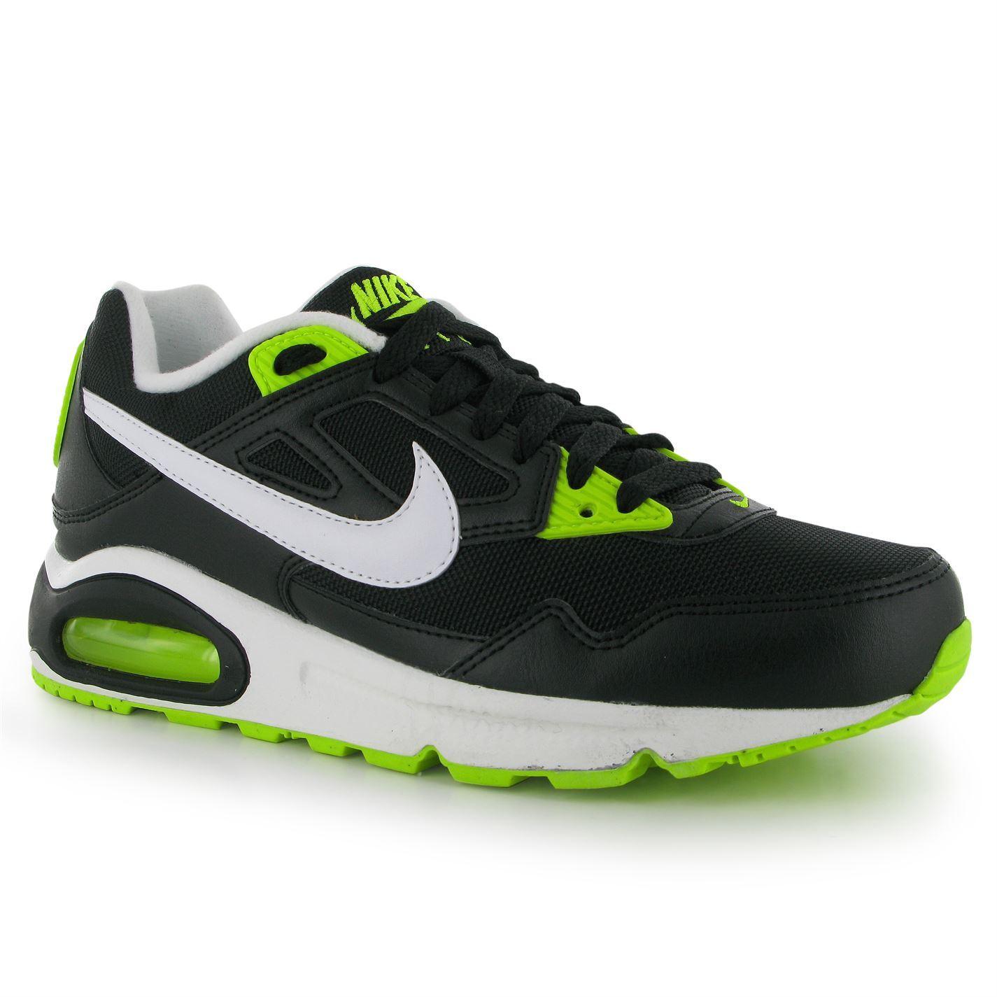 1f665e7bc022 air max skyline athletics west Nike ...