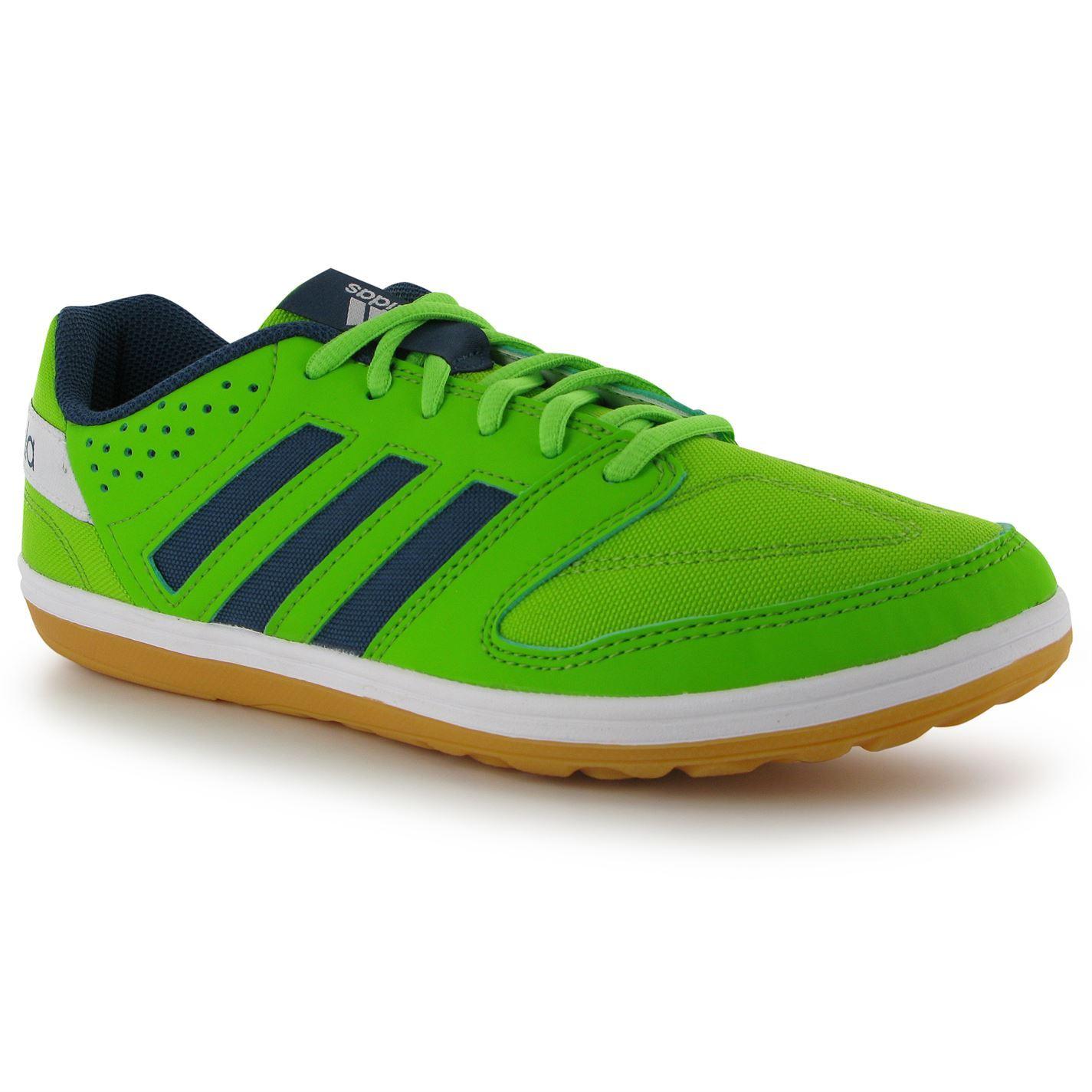 zapatillas futbol sala adidas antiguas