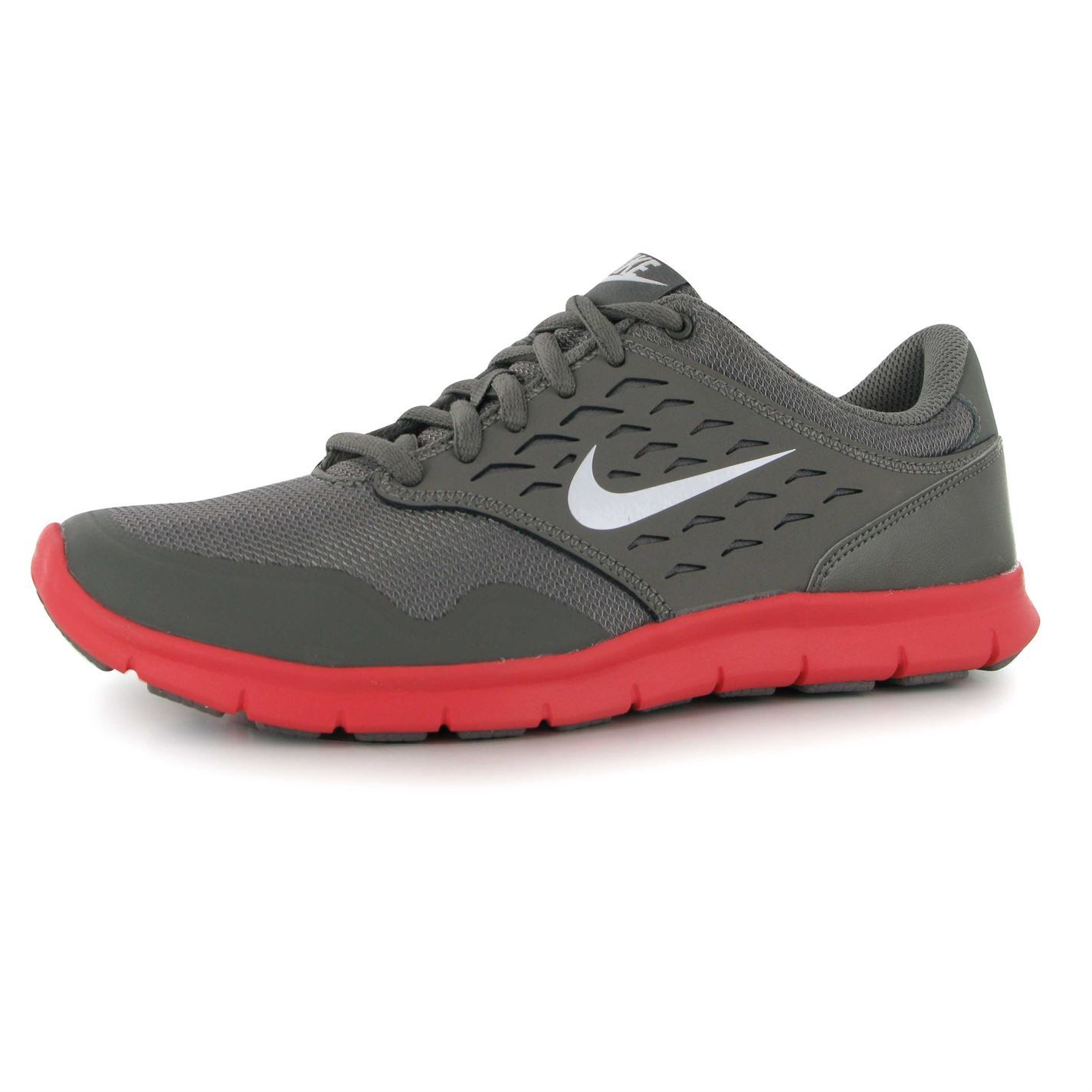Nike Orive Women S Athletic Shoes