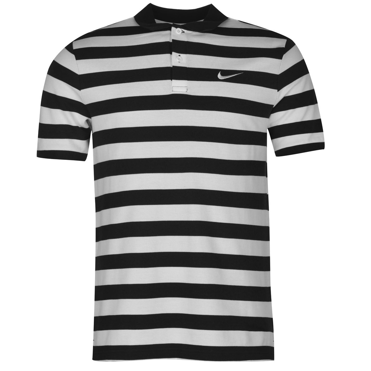 black and white golf tee shirts front back royalty free