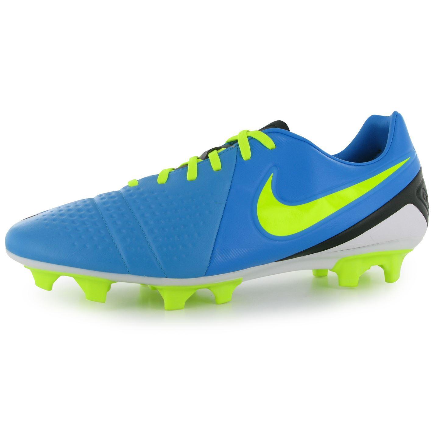nike ctr360 trequartista iii fg mens football boots 28