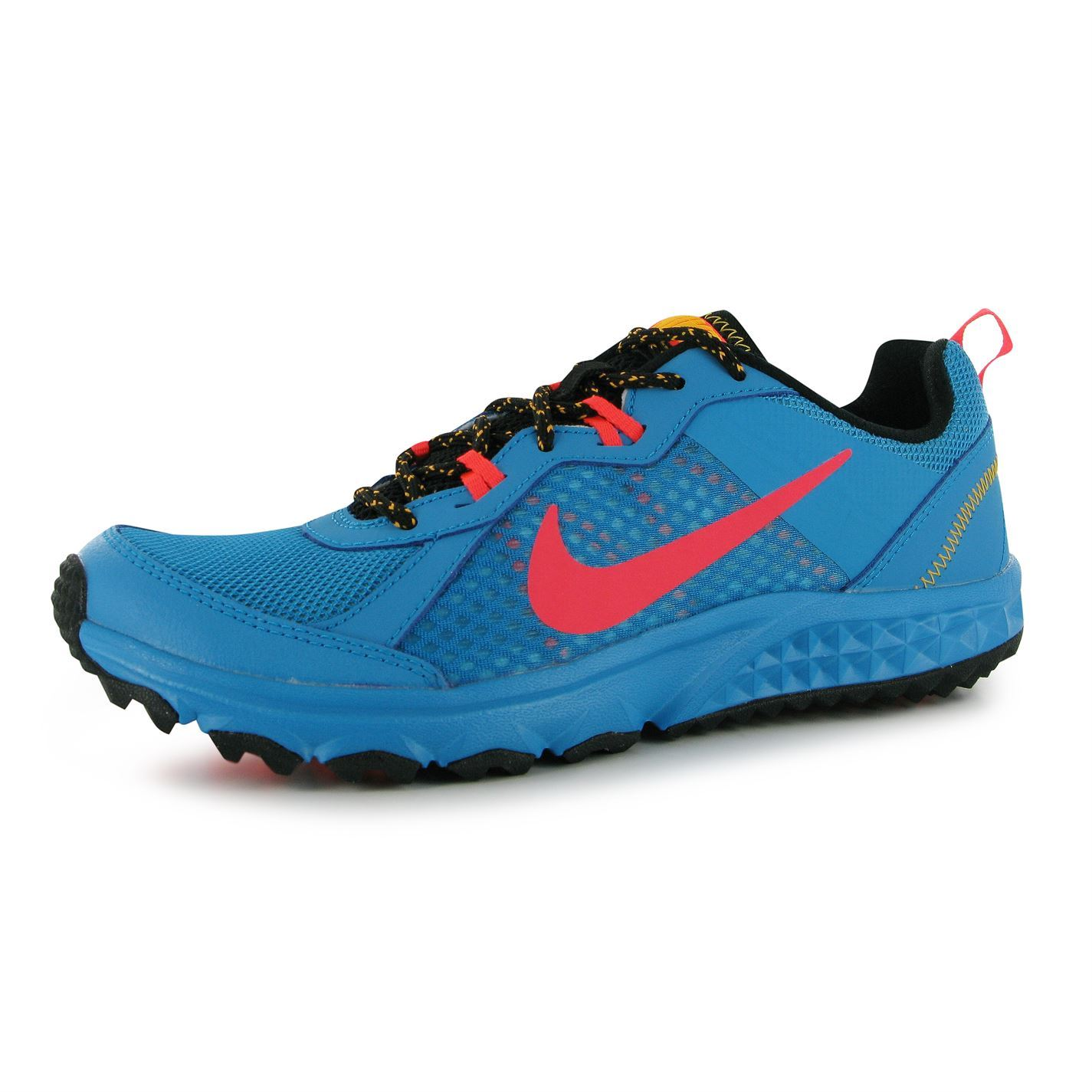Original Nike Trail Running Shoes Women With Fantastic Images U2013 Playzoa.com
