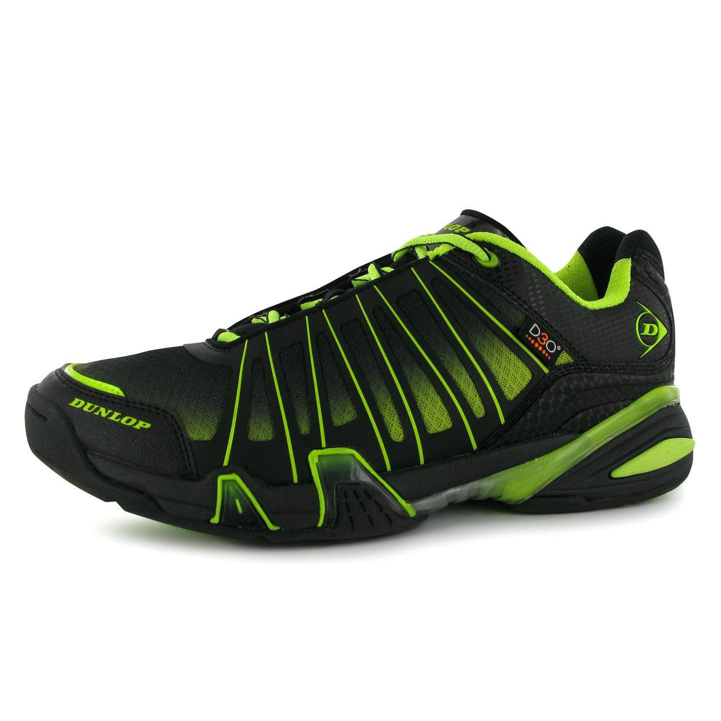 Best Squash Shoes For Kids