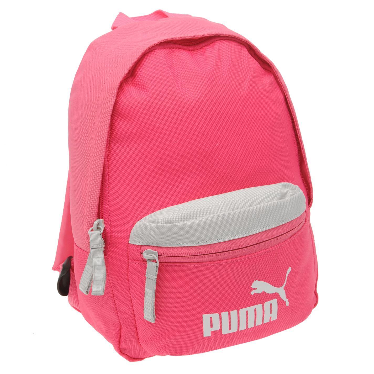 908ea1129f0b puma gym bag pink cheap   OFF63% Discounted