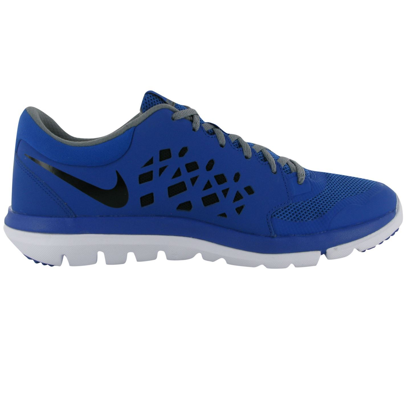 NIKE FLEX 2015 MENS RUNNING SHOES TRAINERS