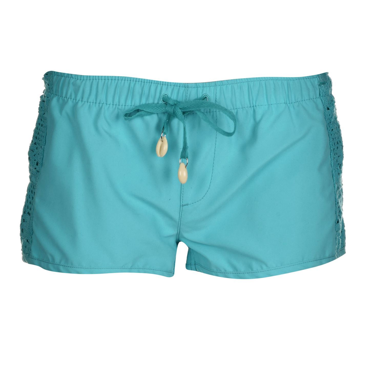 Unique Women39s Swim Shorts  Shop For Women39s Swim Shorts At Wwwtwengacouk