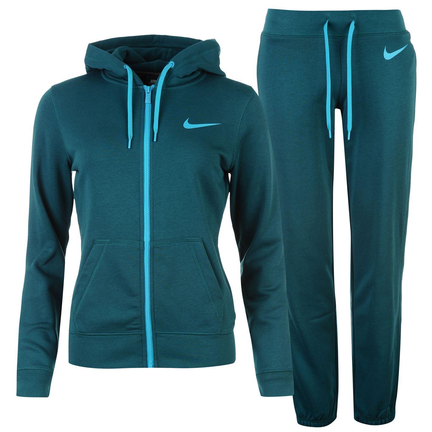 Спортивные свитера женские доставка