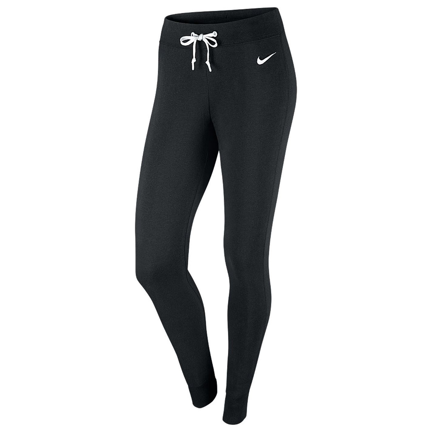 Unique  Pants Sweat Pants Nikita Cool Jogging Pants Women Jet Black