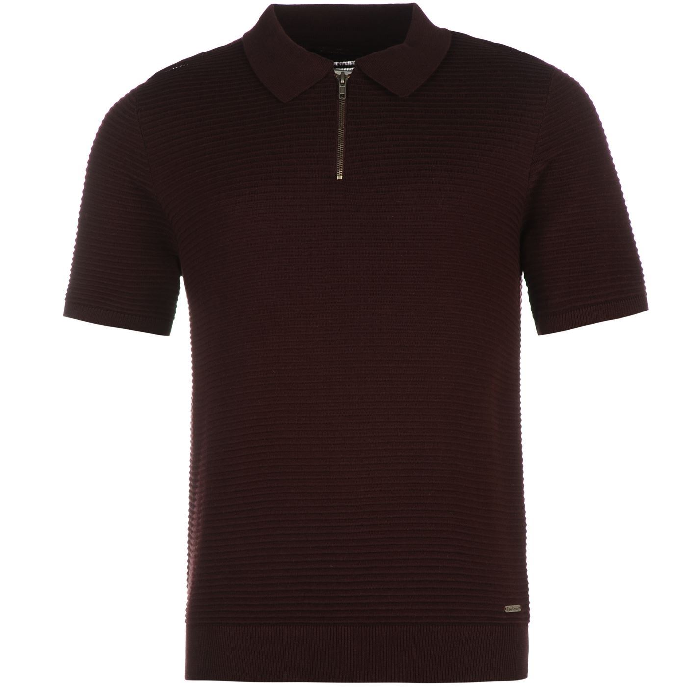 Top colors For plum shirts for men Purple plum shirts for men Plum Shirts For Men + Save this search. Showing plum shirts for men Free Shipping $+ at Totokaelo Lanvin Oversized Short Sleeve Shirt $ Get a Sale Alert.