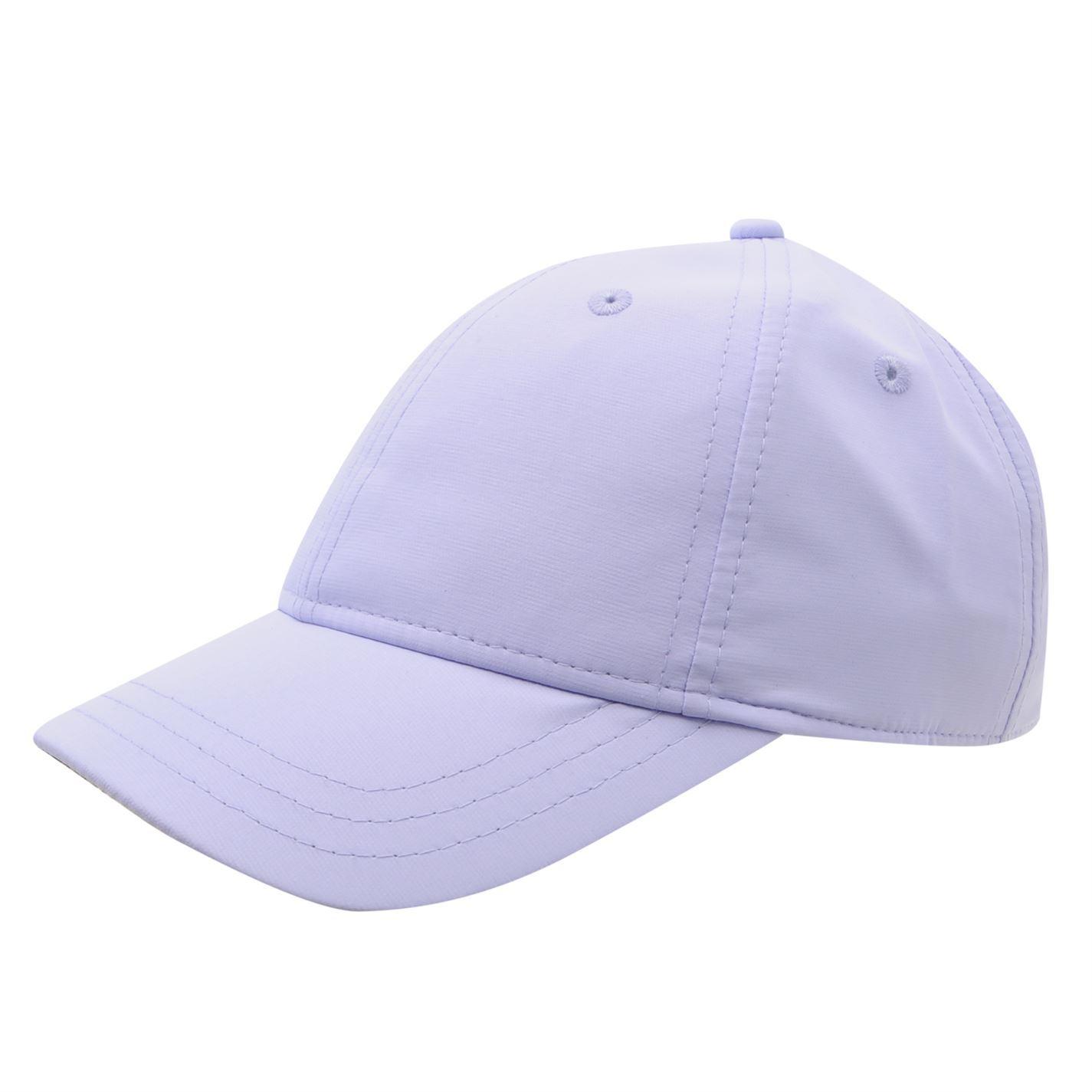 adidas crestling golf baseball cap womens avery peaked