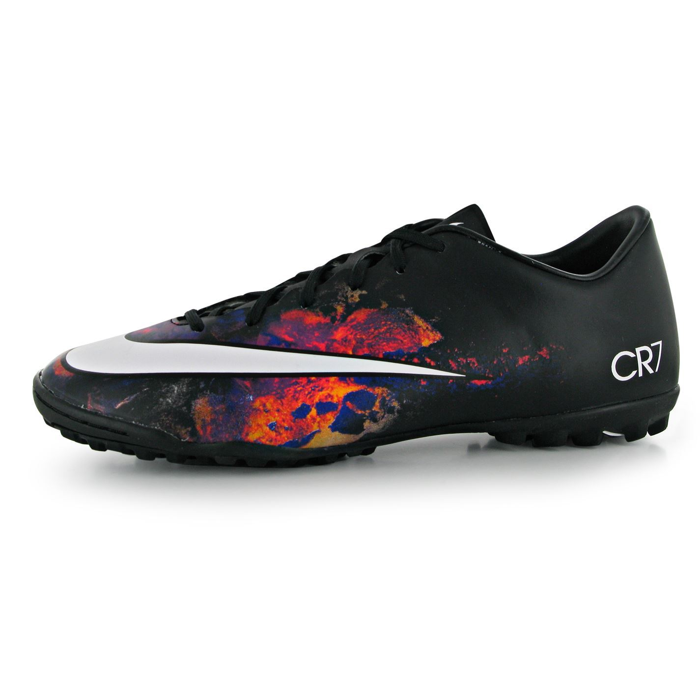 nike mercurial victory cr7 astro turf football trainers. Black Bedroom Furniture Sets. Home Design Ideas