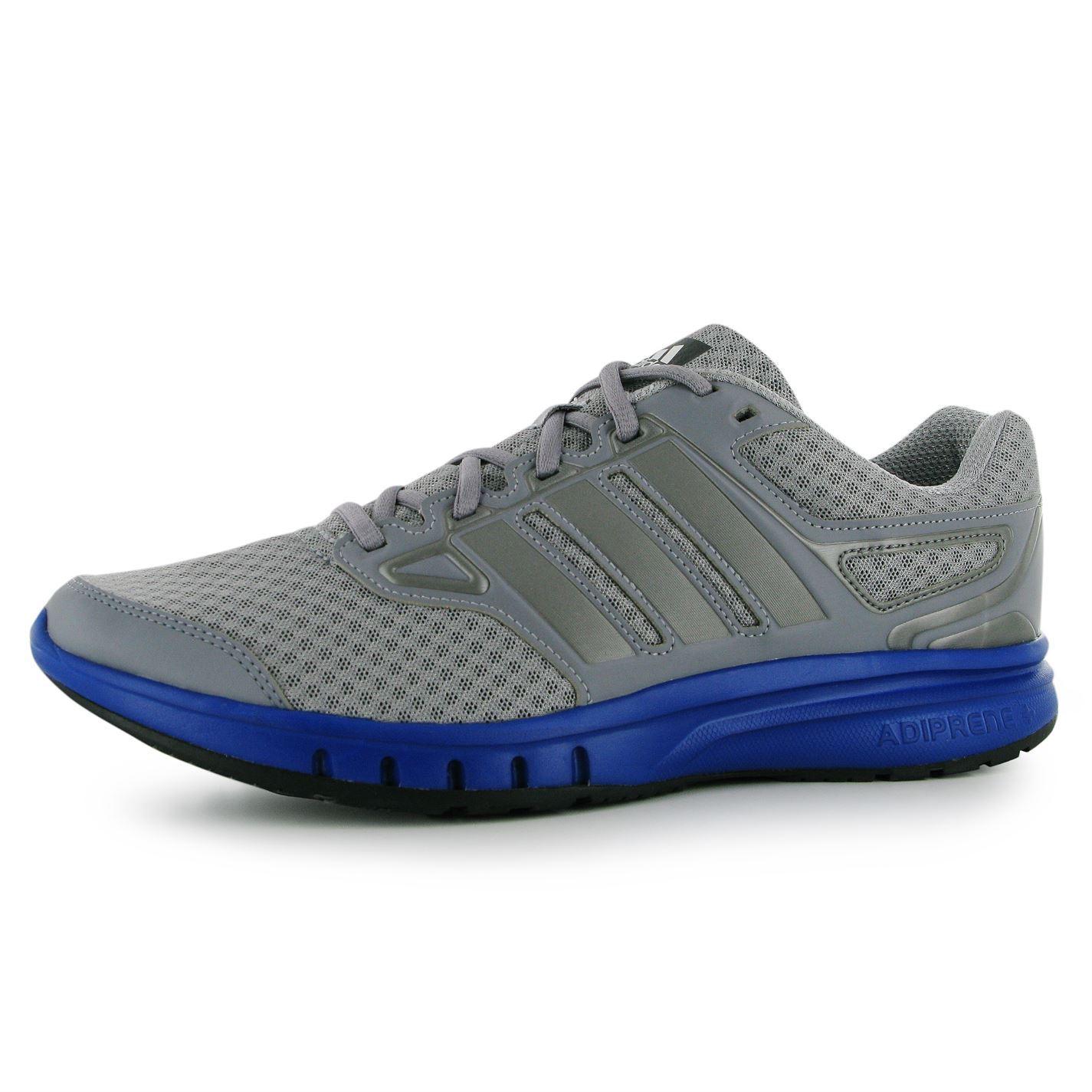Adidas Galaxy Elite  Mens Running Shoes
