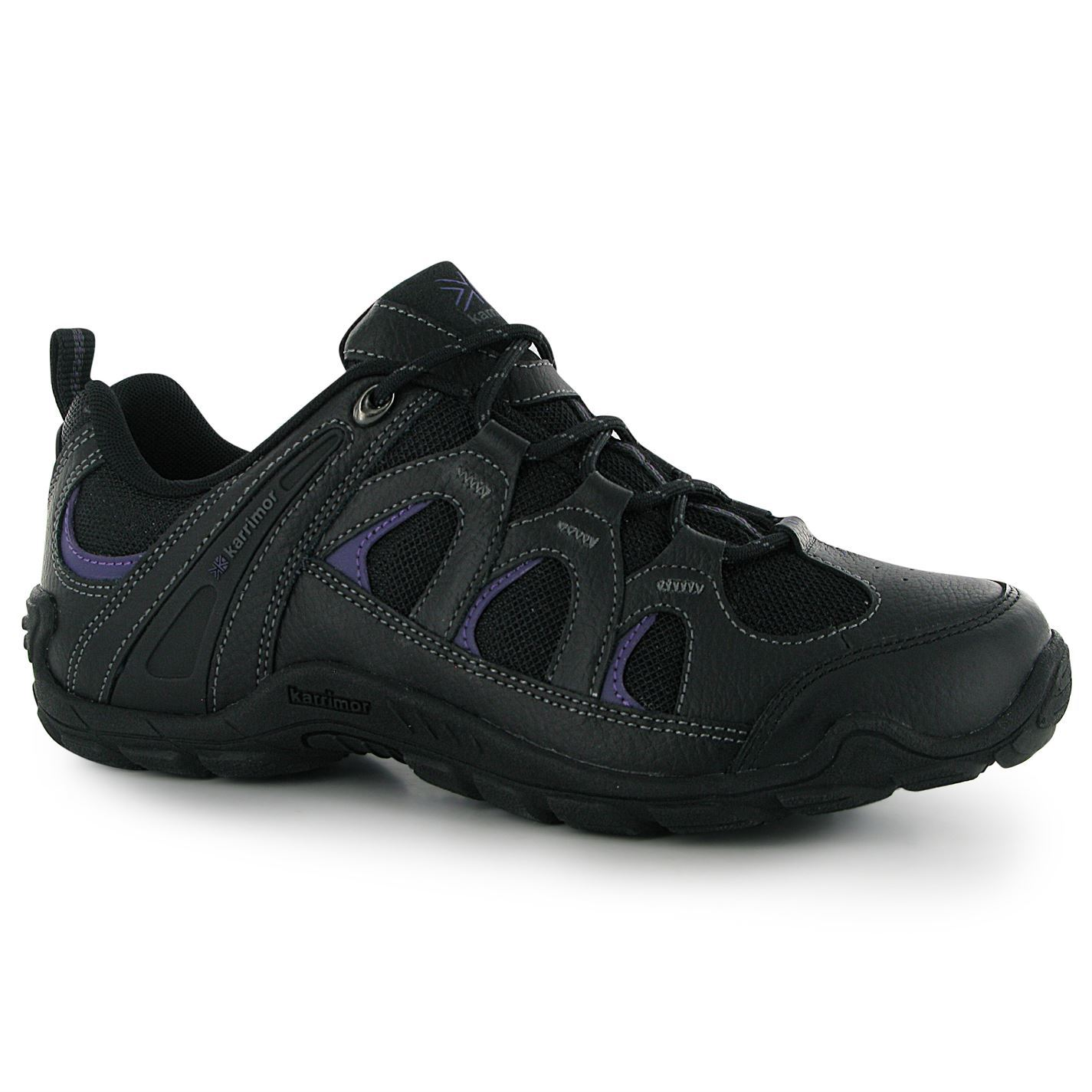 Shop for and buy womens black sneakers online at Macy's. Find womens black sneakers at Macy's.