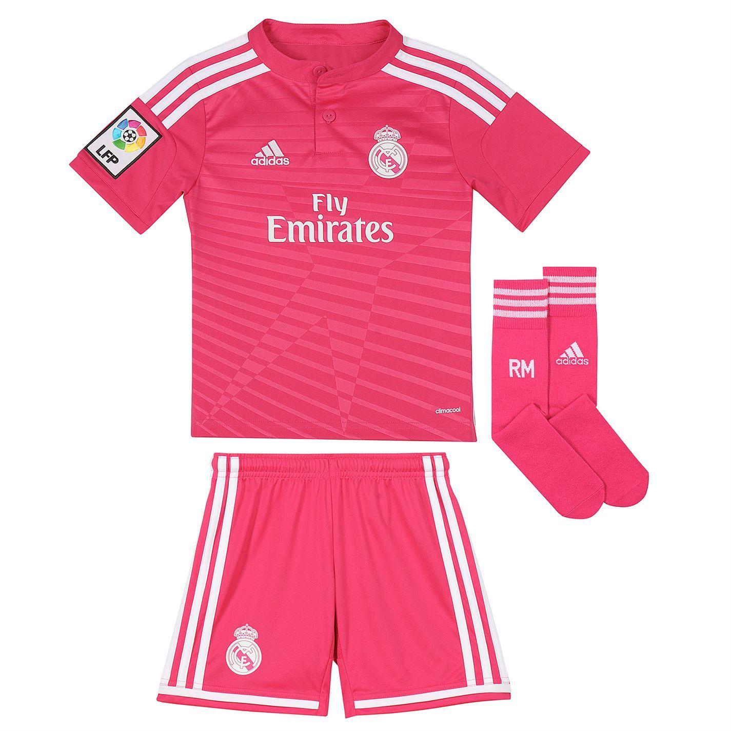 Rangers Home Kit   Mens