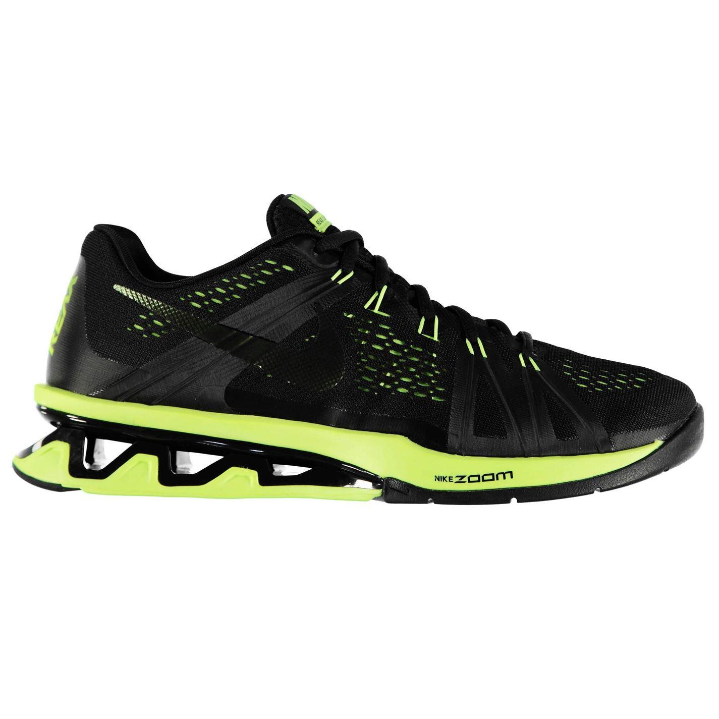 Nike Training Shoes Vo