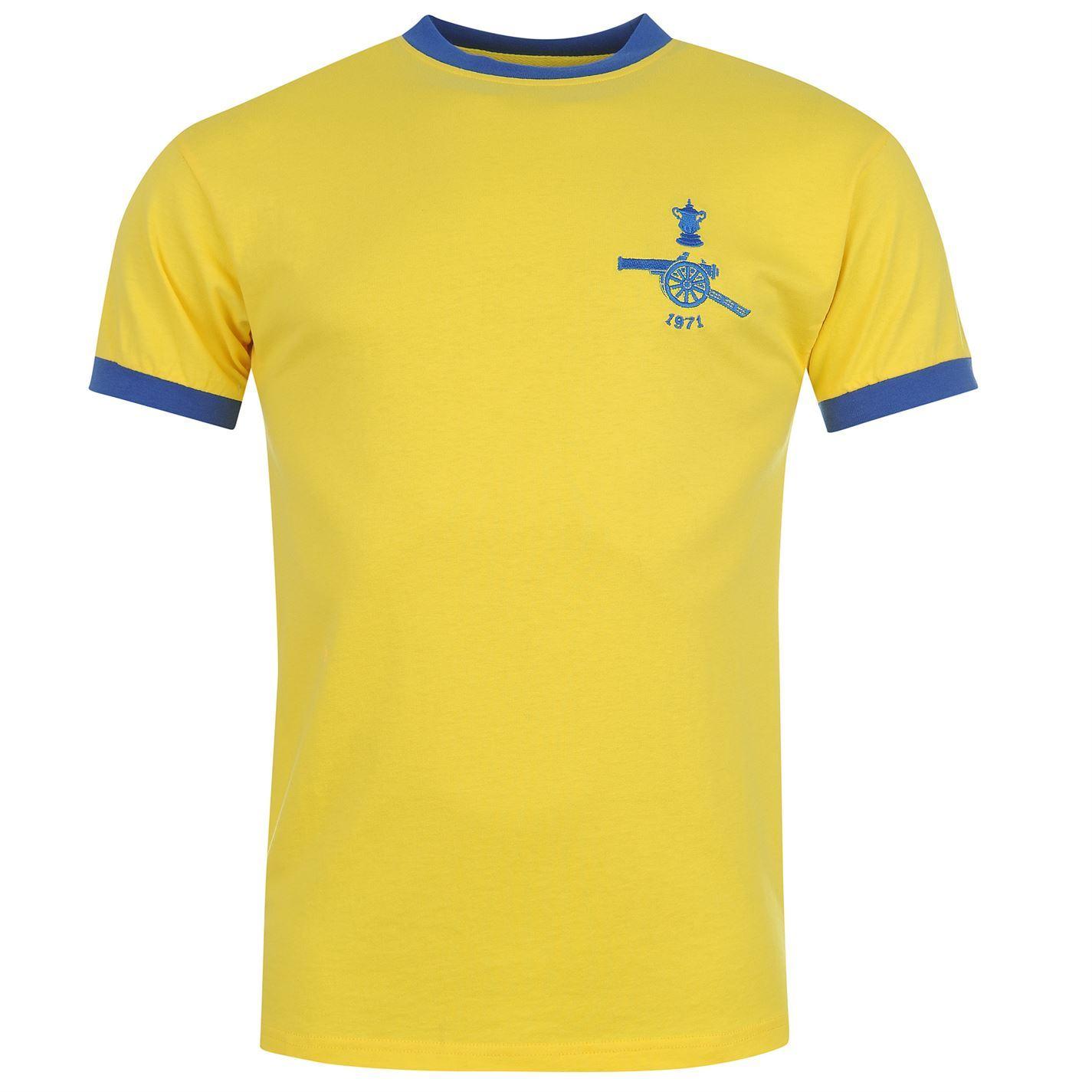 Liverpool Fc Merchandise Australia