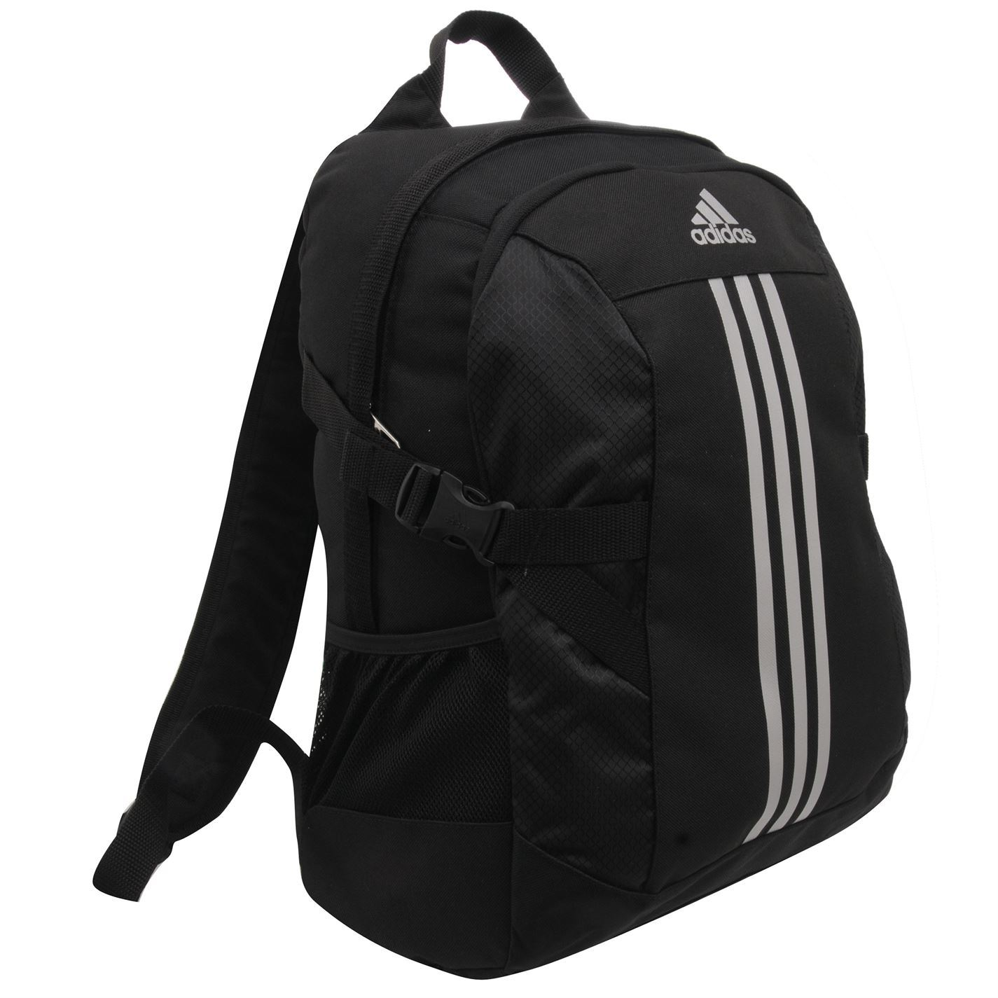 7d7950c8efd Buy nike and adidas backpacks   OFF66% Discounted