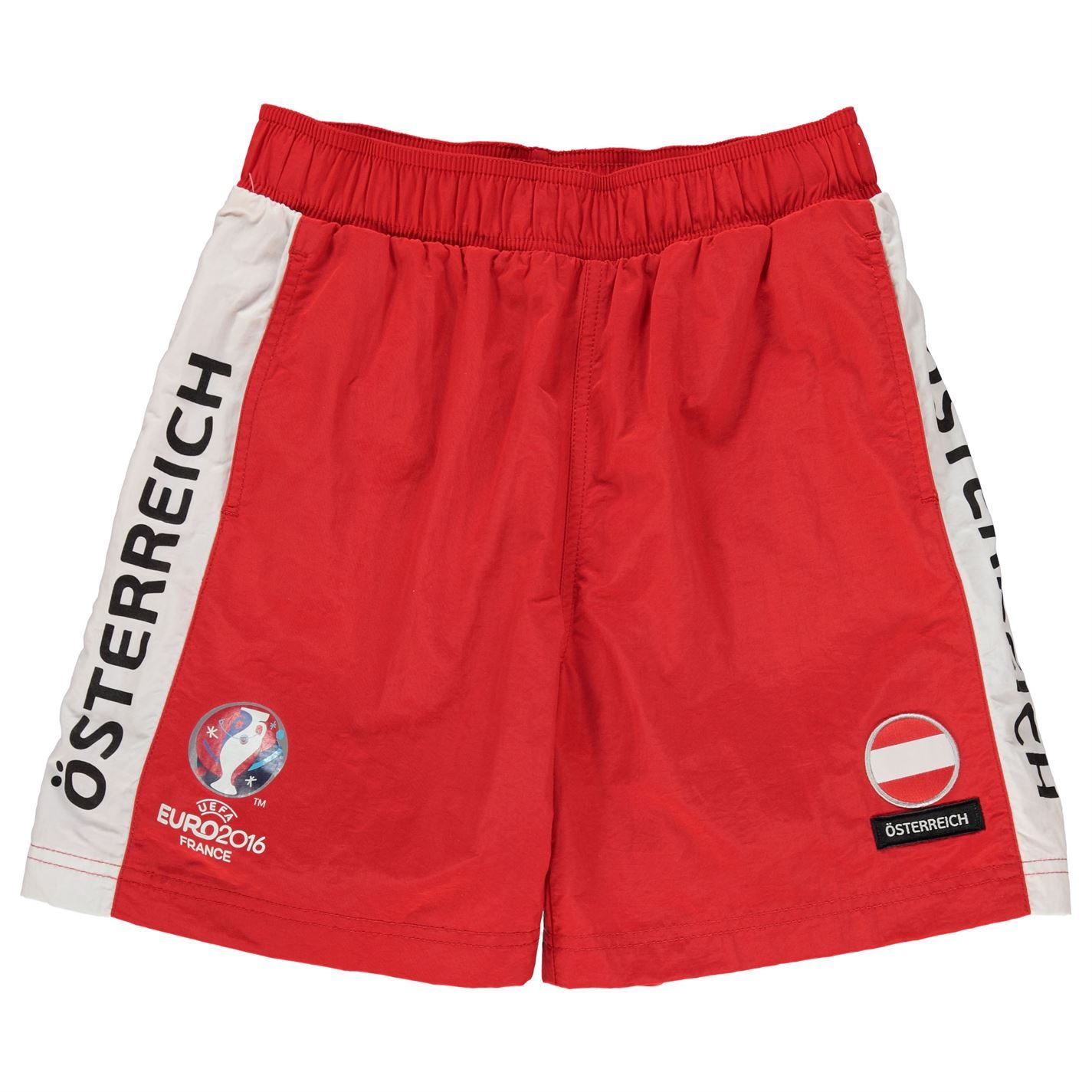 Design Womens Athletic & Cheer Shorts Online. No Minimums or Set-ups!
