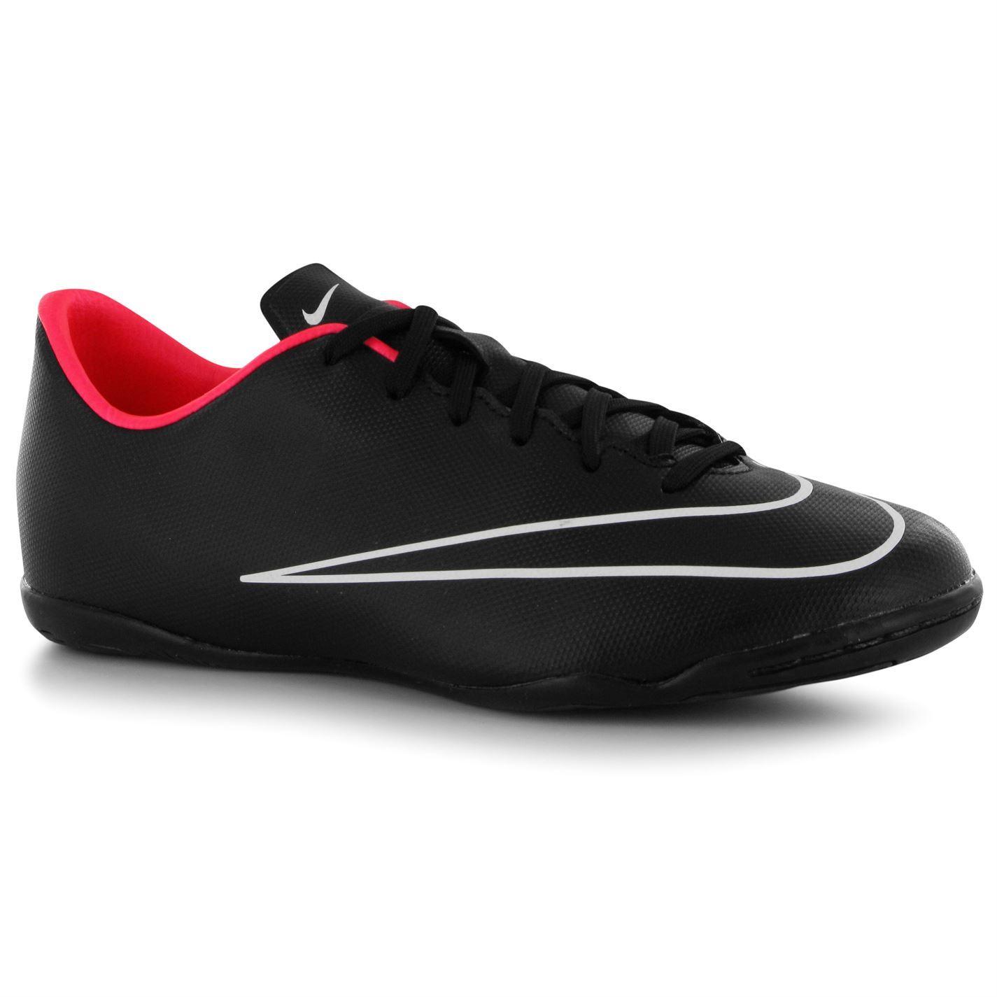 Junior Indoor Soccer Shoes Australia