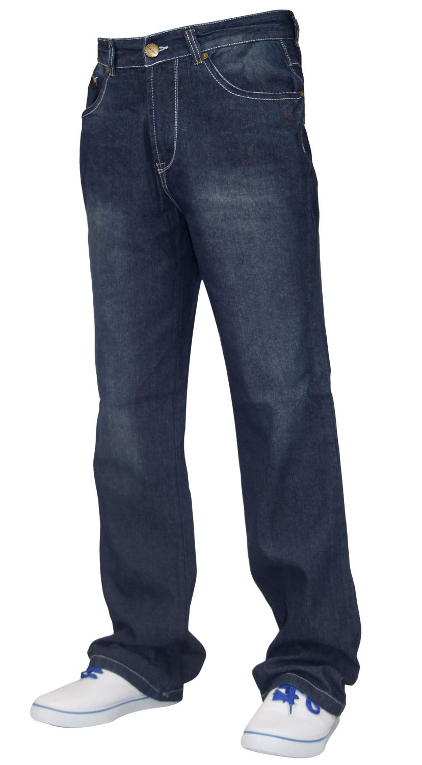 Wrangler's Premium Performance Cowboy Cut® jean features 20% longer lasting denim, a more comfortable waist, a functional watch pocket, deeper front pockets, a /5().
