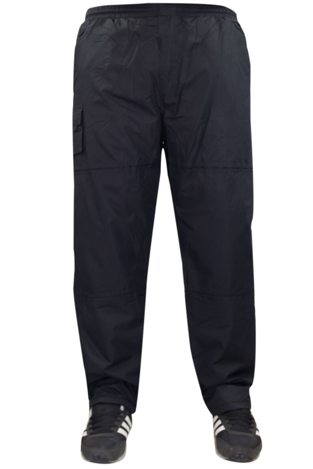 Shop for Fleece Pants at REI - FREE SHIPPING With $50 minimum purchase. Top quality, great selection and expert advice you can trust. % Satisfaction Guarantee. Shop for Fleece Pants at REI - FREE SHIPPING With $50 minimum purchase. Top quality, great selection and expert advice you can trust. % Satisfaction Guarantee.