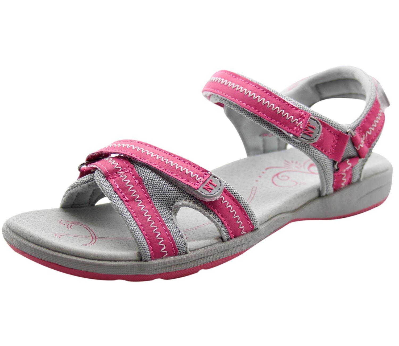Northwest Territory Shoes Uk