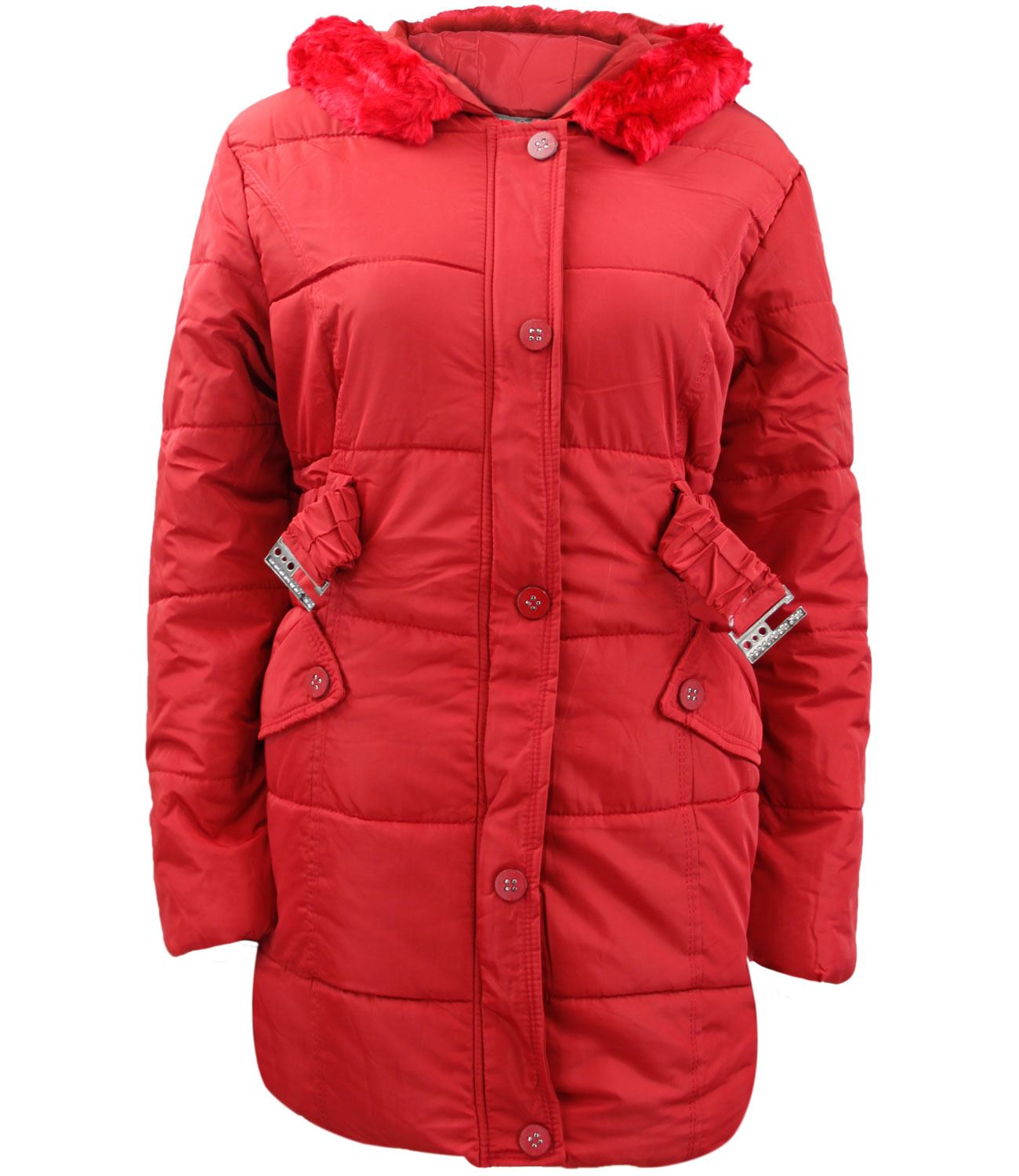 We have a wide selection of women's coats – ranging from fleece jackets and ,+ followers on Twitter.