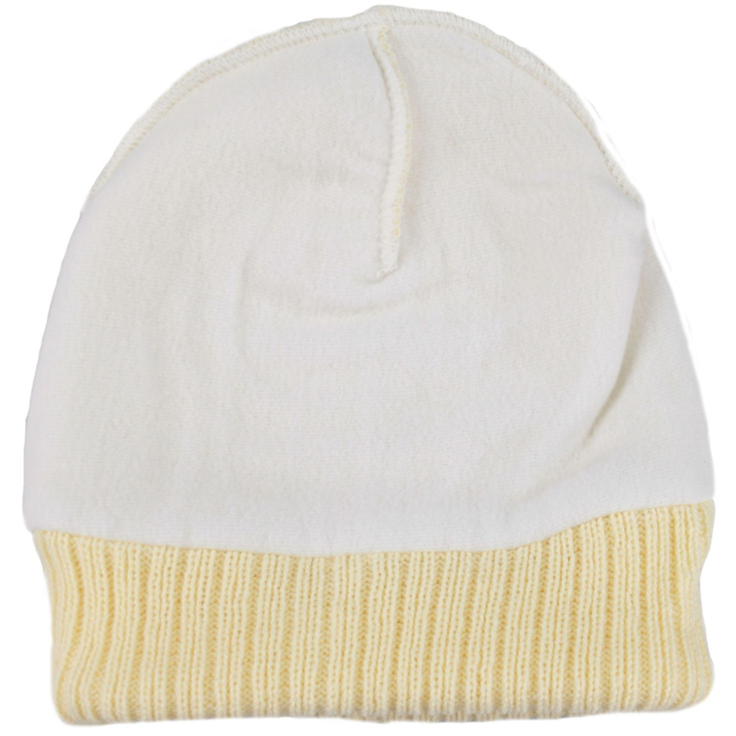New Ladies Fleece Lined Hat Woolly Thinsulate Winter ...