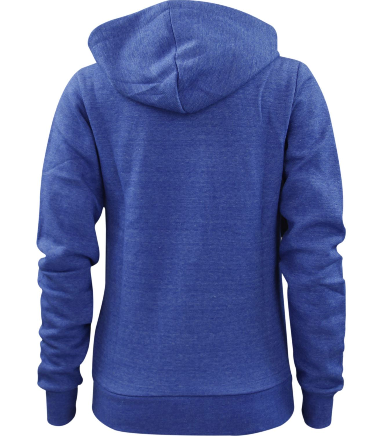 Keep warm with our collection of soft fleece Women's Hoodies in pullover and zip-up styles at American Eagle Outfitters. Women's Jeans View All AE Sherpa Full Zip Hoodie Regular Price $ Sale Price $ Launch product quickview.